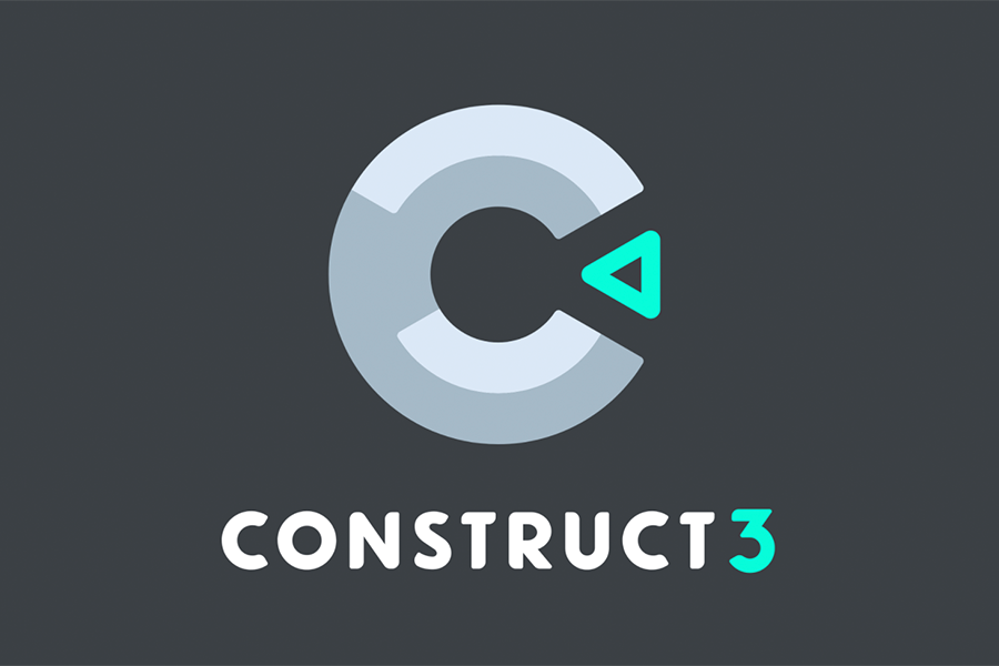 Construct 3 template